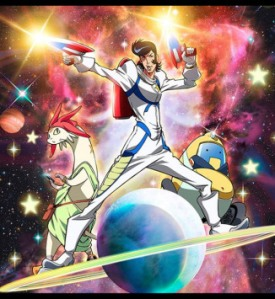 space-dandy-1