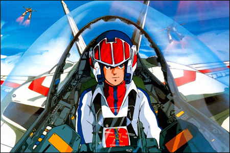 robotech-rick-hunter-cockpit